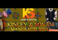 Kinley Sonam Manufacturing Announces vacancy